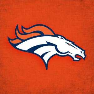 Denver Broncos pic